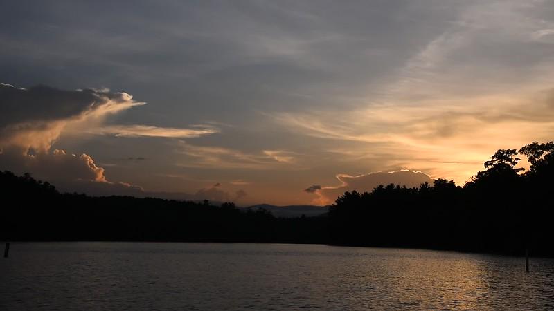 20190706 Lake James video 005.MOV