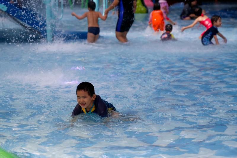 PLL Punggol Splash Preschool Market-0008.jpg