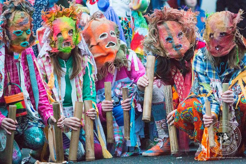 JV - Carnaval Ustaritz 2015 - 041.jpg