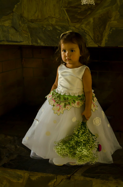 20140705 DeLaTorre Wedding