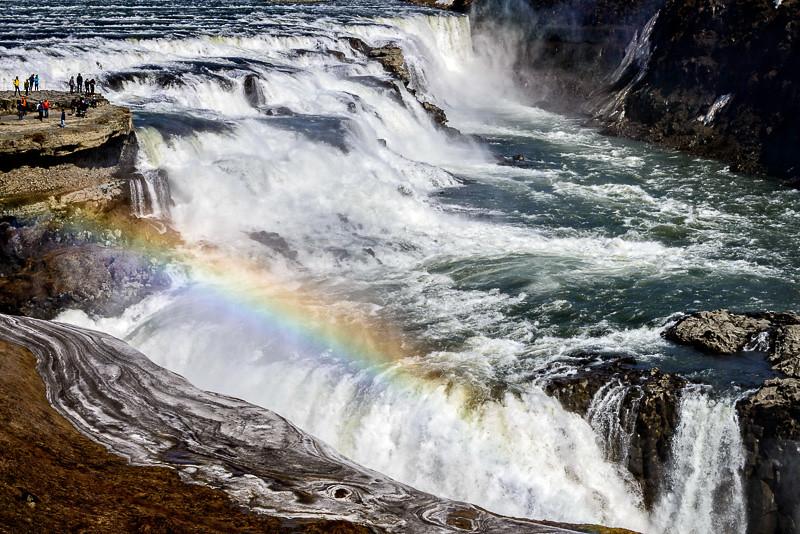 Island Juni 15 - 132.jpg