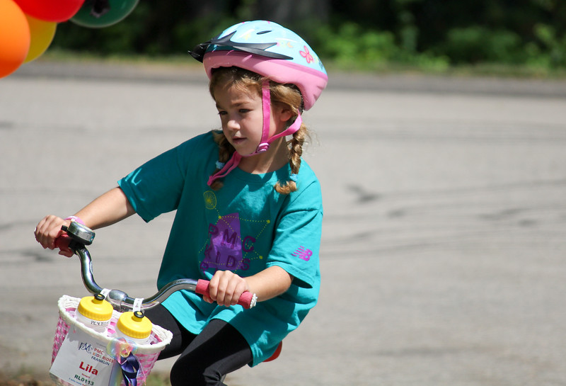 PMC Franklin Kids Ride June 2015 (80).jpg