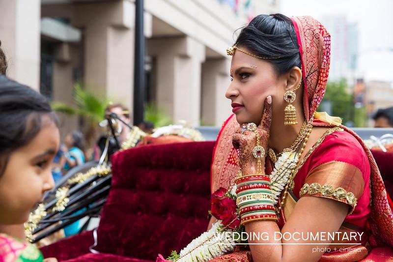 Rajul_Samir_Wedding-690.jpg