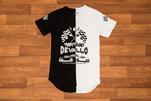 Devallo Clothing 06.20.17