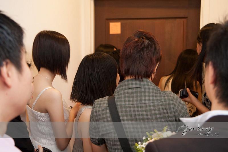 Welik Eric Pui Ling Wedding Pulai Spring Resort 0058.jpg