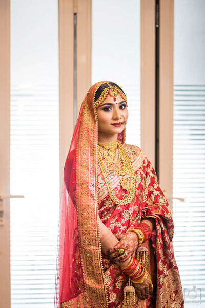 F&N-0006-Wedding-02-04-2021-SnapShot.jpg