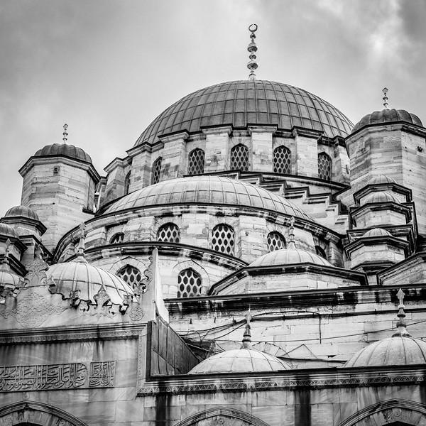 raw_20121111_istanbul_-16.jpg