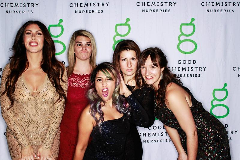 Good Chemistry Holiday Party 2019-Denver Photo Booth Rental-SocialLightPhotoXX.com-38.jpg