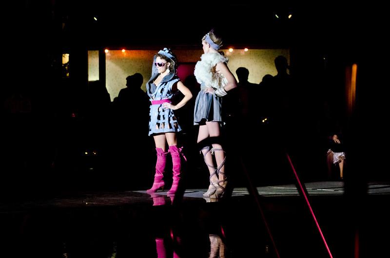 StudioAsap-Couture 2011-117.JPG