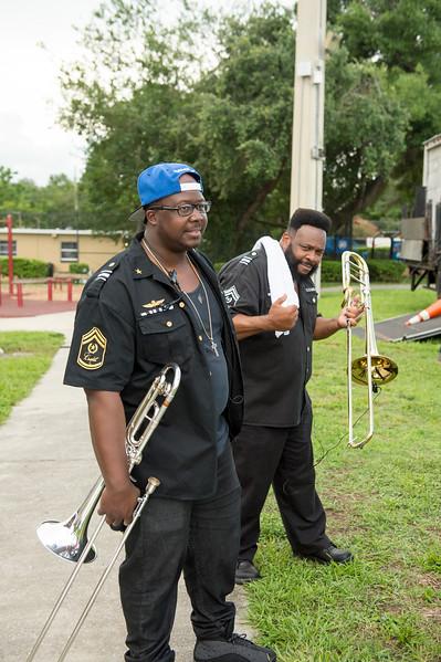 2017 Central Florida Juneteeth Festival  by 106FOTO-157.jpg