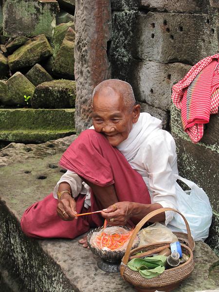 Cambodia_IMG_5836 (2).jpg