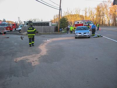 3-31-09 Fuel Spill, Roa Hook Road