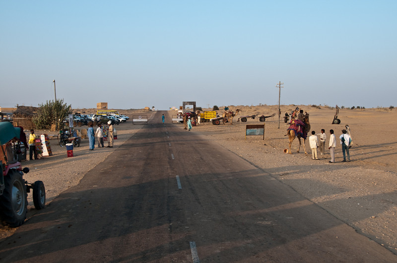POW Day 5-_DSC3645- Jaisalmer.jpg