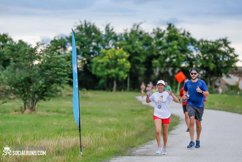 SR National Run Day Jun5 2019_CL_4431-Web.jpg