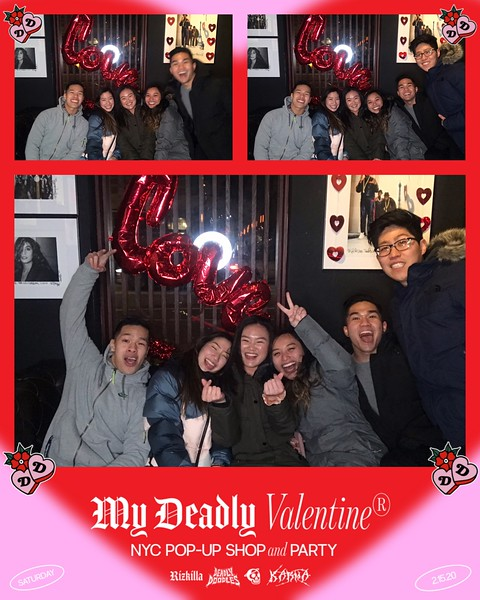 wifibooth_7140-collage.jpg