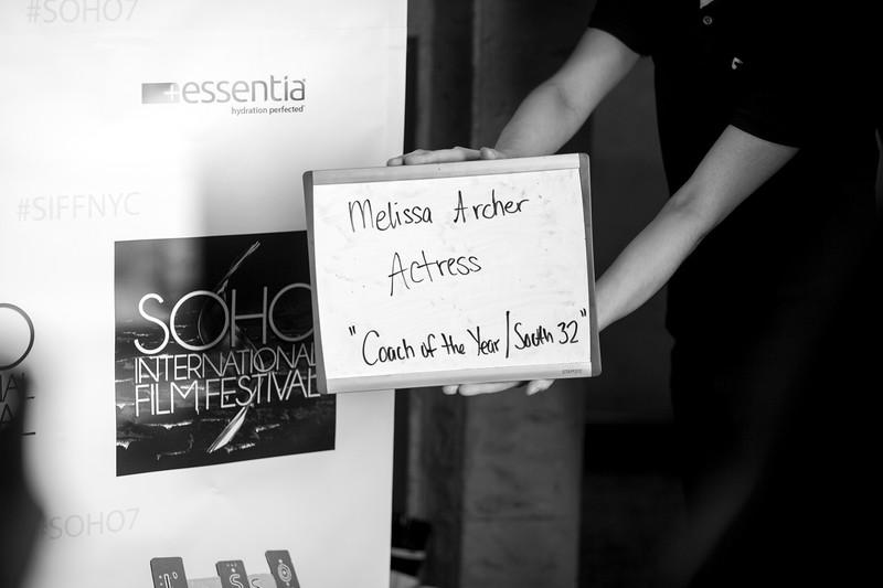IMG_7568 David Stott SoHo Int'l Film Festival.jpg