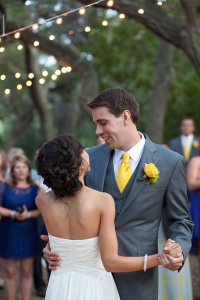 Lauren & Tyler Wedding-0721.jpg