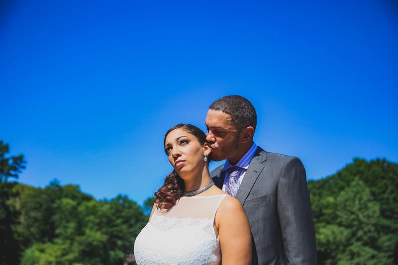 Central Park Wedding - Tattia & Scott-85.jpg