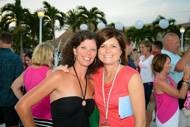 Cancun-20120915-2111--2097283105-O.jpg