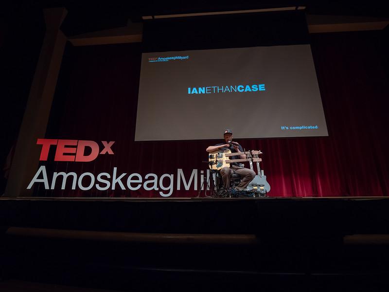 TedxAM18-6020142.jpg