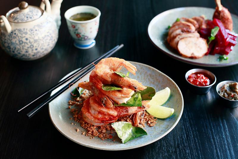 Creative-Space-Artists-photo-agency-photo-rep-food-stylist-diana-yen-YunanKitchen_1.JPG