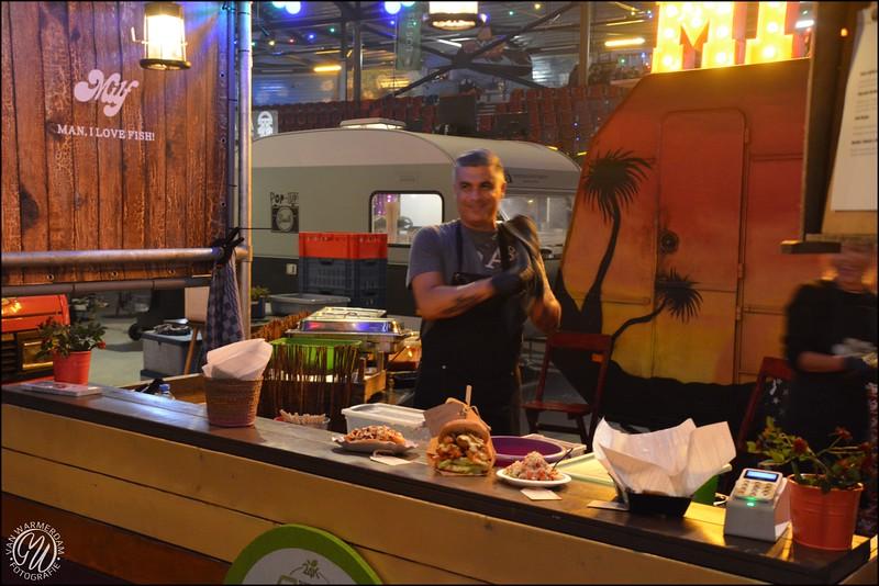 20170421 Foodtruckfestival Zoetermeer GVW_2983.JPG