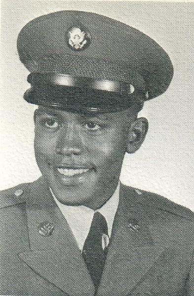 ESC Military Portrait.jpg
