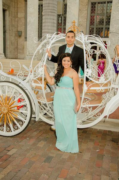 Lehigh Prom 2014-38.jpg