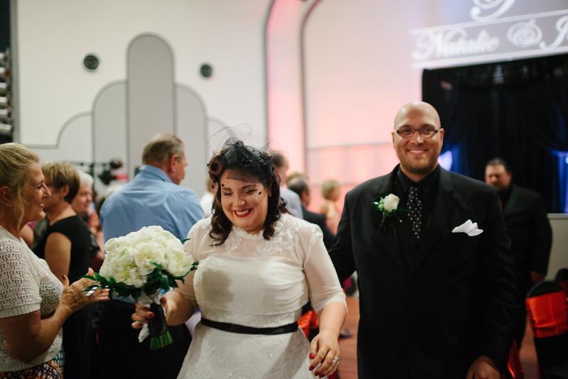 Le Cape Weddings_Natalie + Joe-334.jpg