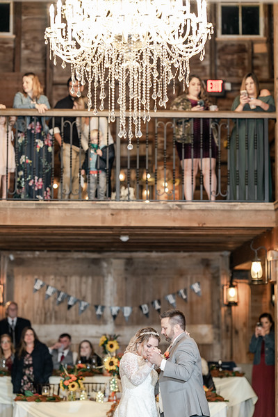 Emily_Darin_Wedding_October_12_2018_Ashley_Farm_Yorkville_Illinois-306.jpg