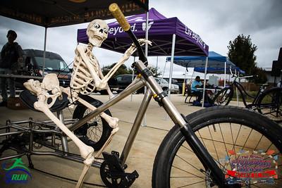 2019 Great CycleBike Show