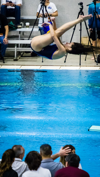 2018 UIL 5A State Swimming & Diving Championship-102.jpg