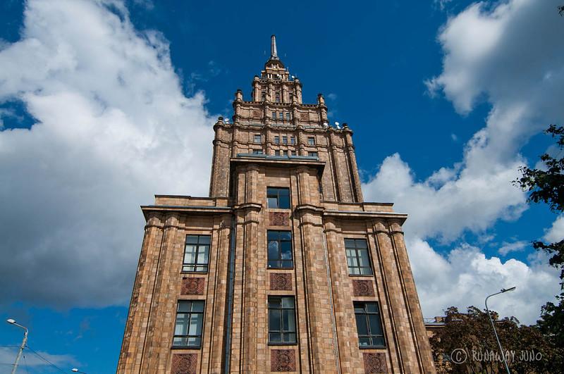 Riga-Latvia-stalins-birthdaycake-2160.jpg