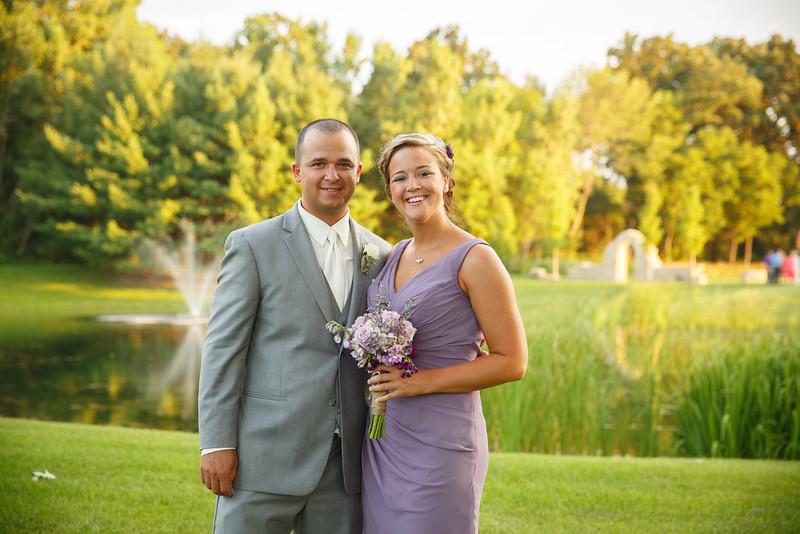 7-25-2015 Erin and Nick-627.jpg