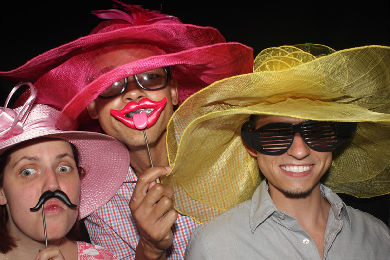 3rd_Annual_Church_Hat_Party_20130628_bySnapStarPHotos042.JPG