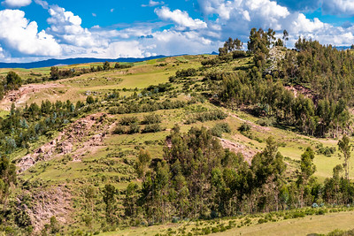 Sacred Valley_4874