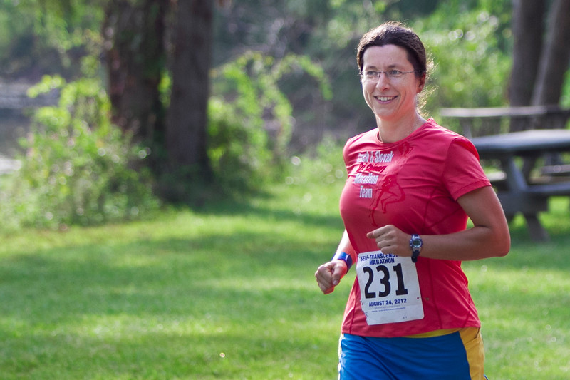 marathon:12 -349.jpg