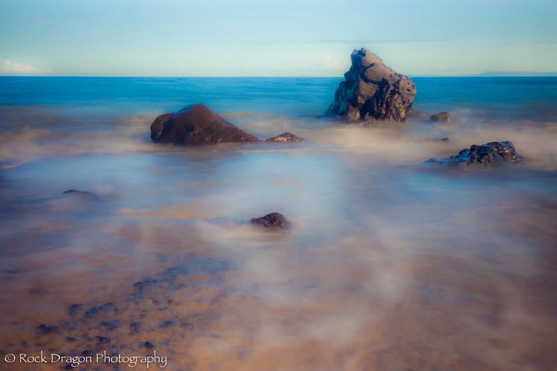 iceland_south-123.jpg