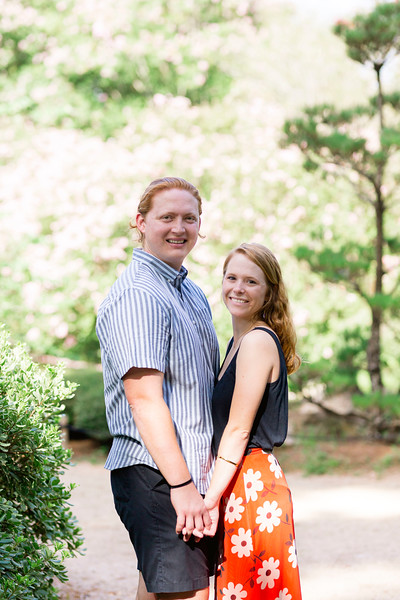Daria_Ratliff_Photography_Traci_and_Zach_Engagement_Houston_TX_065.JPG
