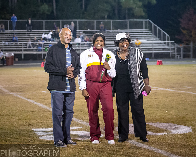 keithraynorphotography southernguilford seniornight-1-9.jpg