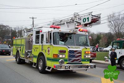 Folcroft Fire Company