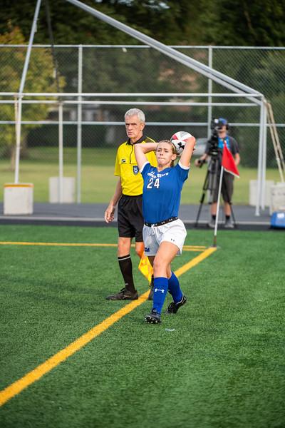 08_31_19_soccer-3099.jpg