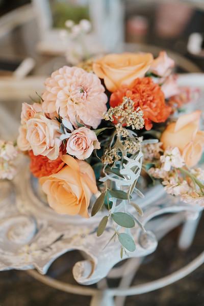 Epp Wedding  (35 of 674) + DSC02653.jpg