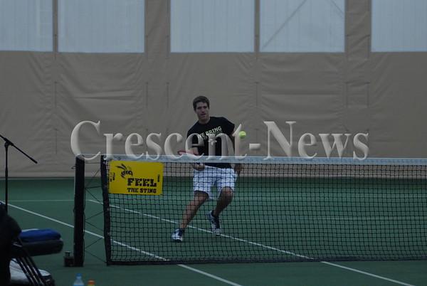 10-25-14 Sports DC Tennis