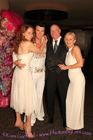 Rita & Lance's Wedding Anniversary