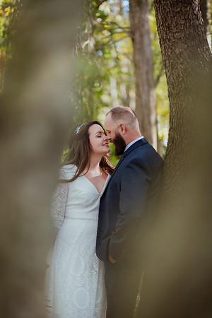 Kelly & Andrew F's Wedding
