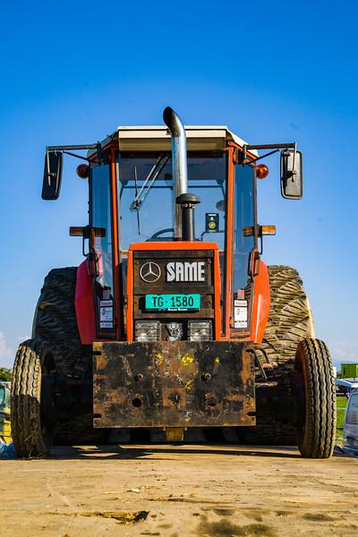 Tractor Pulling 2015-01588.jpg