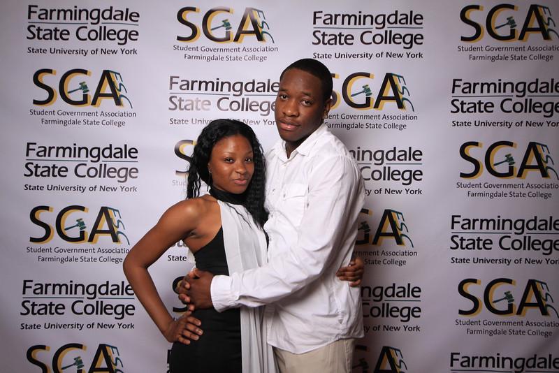 Farmingdale SGA-464.jpg