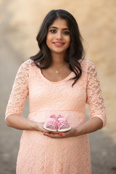 Preeti Maternity-23.jpg