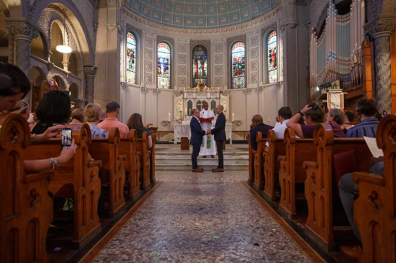 190629_miguel-ben_wedding-504.jpg